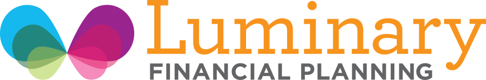 Luminary Financial Planning